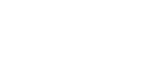colton-groome-footer-logo