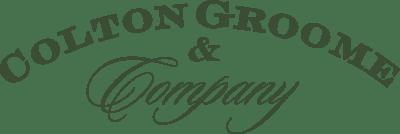 Colton Groome & Company