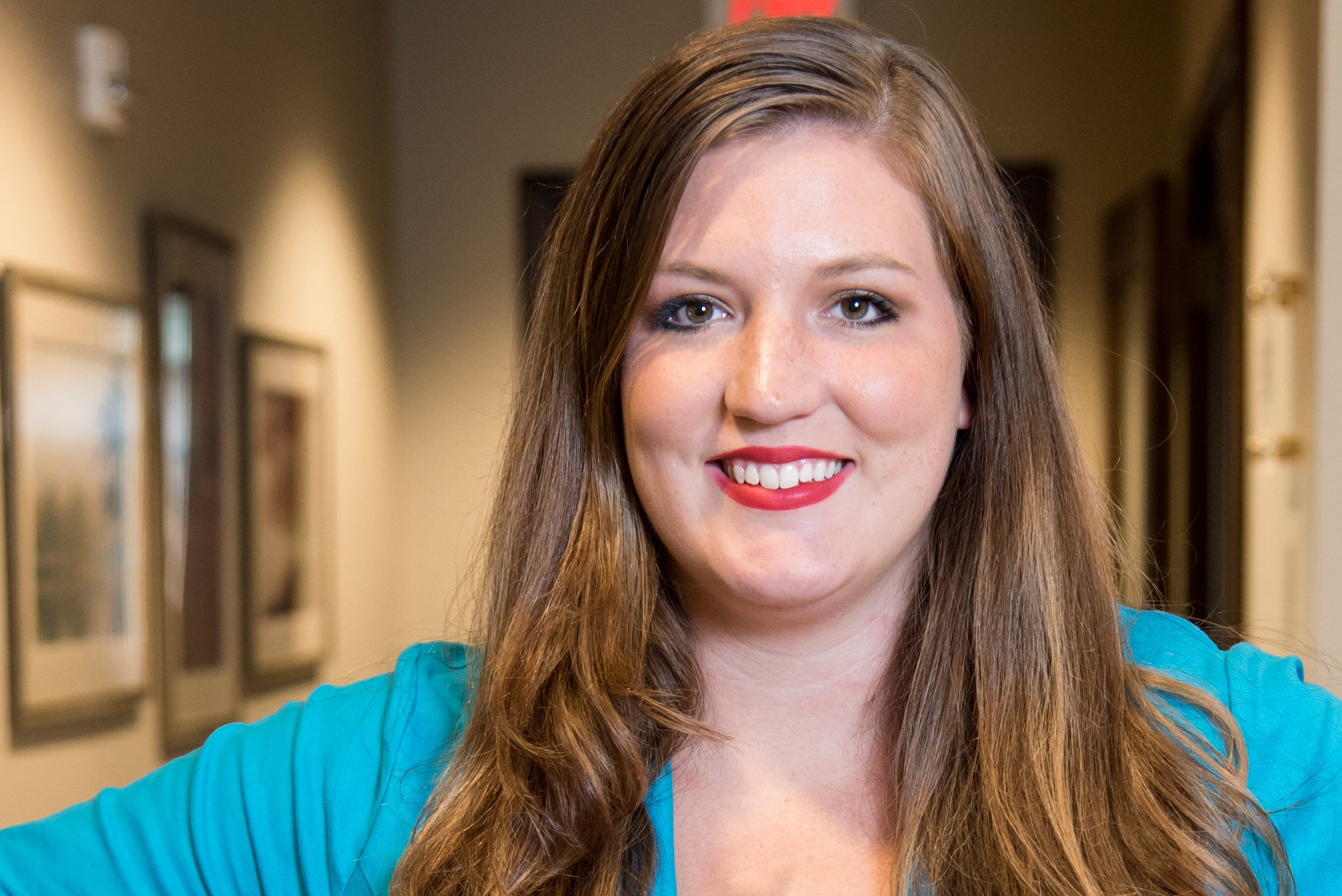 Taylor is the Jack-of-all-Trades: Colton Groome's utility player. Whether insurance, investment details, or internal operations, she's the behind-the-scenes guru of processes.