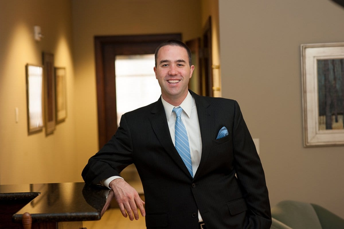 Author, speaker, life insurance expert, and Asheville native, Tate is our marketing leader.  A prominent face in the community, he is passionate about creating insurance plans that span generations.