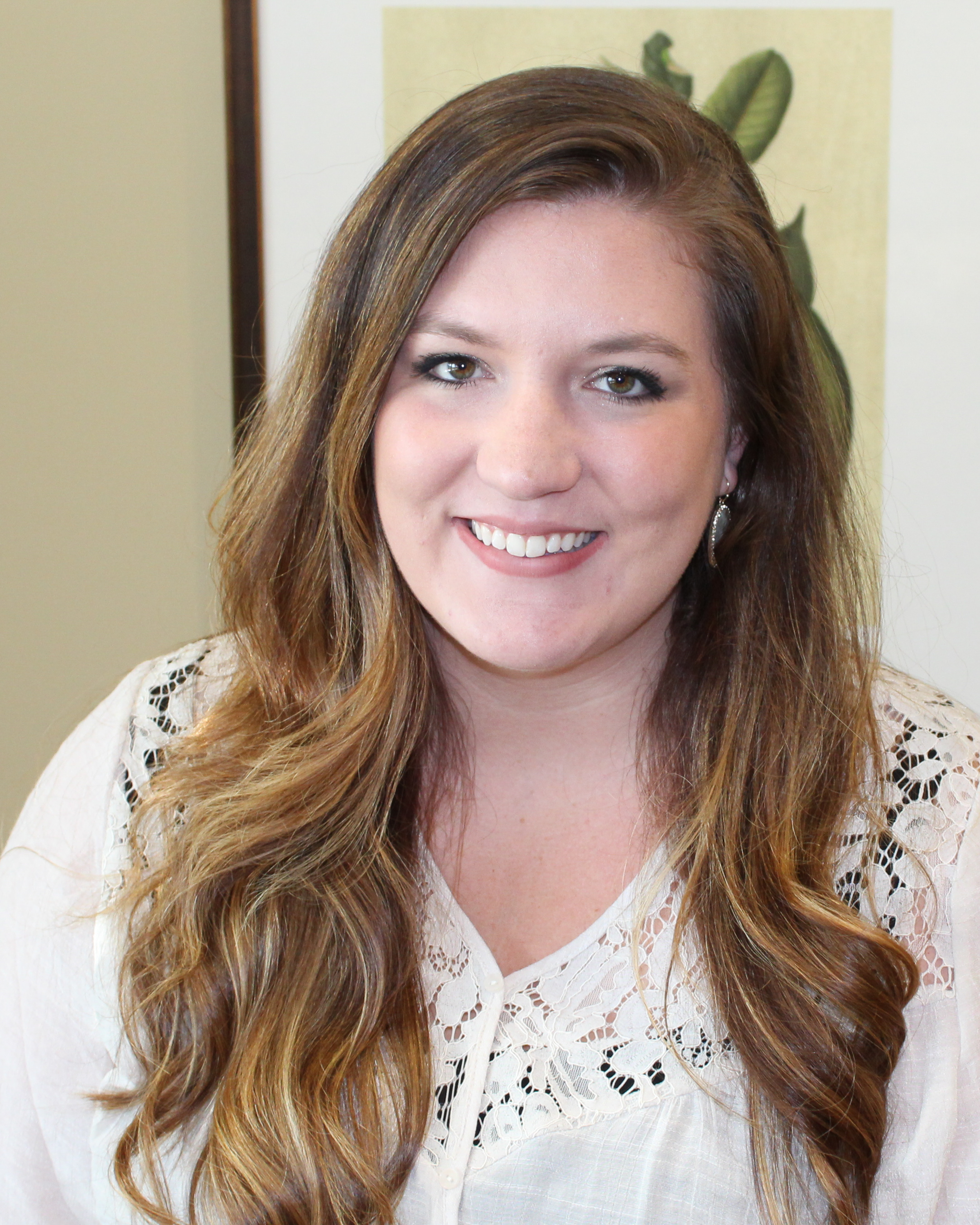 Taylor is the Jack-of-all-Trades: Colton Groome's utility player. Whether insurance, investment details, or internal operations, she's the behind-the-scenes guru of systems and processes.