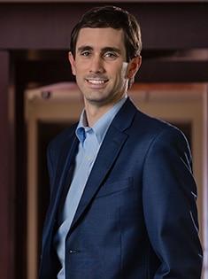 Senior Analyst, Austin Fitch