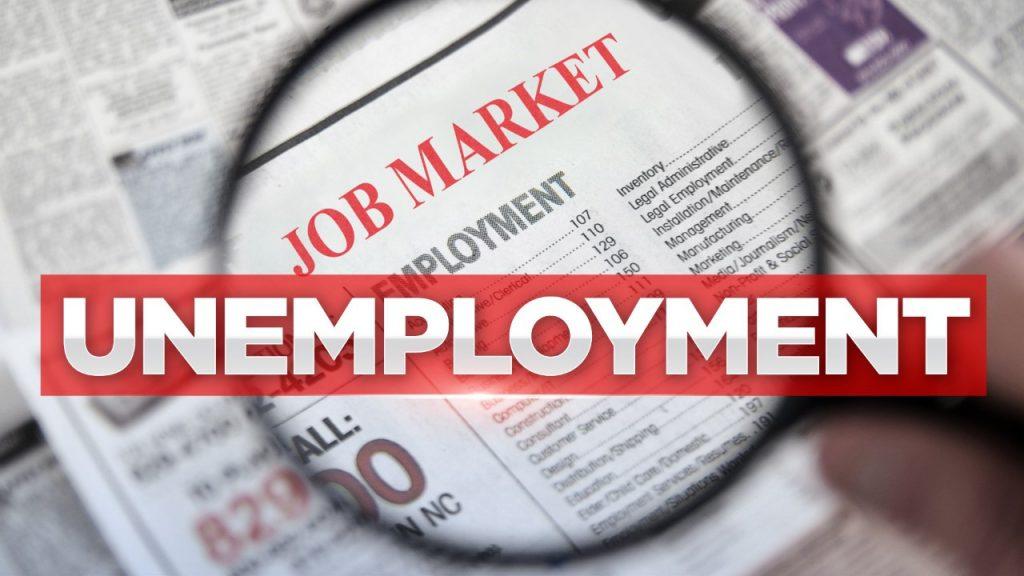 thumbnail_16x9_Unemployment