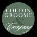 CG-circle-logo